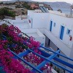 Photo of Castelia Bay