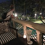 Photo de Centara Grand Beach Resort Samui
