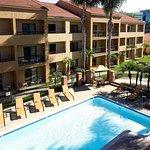 Photo of Courtyard San Diego Sorrento Valley