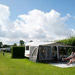 Photo of Comfortcamping Scheldeoord