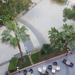 Fuengirola Beach Aparthotel Foto