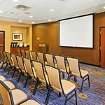 Alcoa Meeting Room