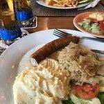 Photo of Klein Heidelberg Restaurant