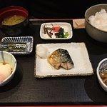 Photo of Richmond Hotel Nagoya Nayabashi