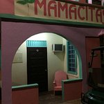 Photo of Mamacita's restaurant and Bar