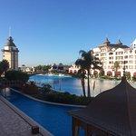 Bild från Mardan Palace