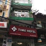 Photo of Time Hotel