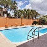 Photo of Courtyard Gainesville