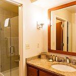 Photo of DoubleTree Suites by Hilton Hotel Mt. Laurel