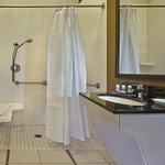 Fairfield Inn & Suites Boca Raton Foto