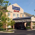 ‪Fairfield Inn & Suites Elizabethtown‬