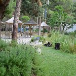 Photo of Camping & Bungalow Park Sant Miquel