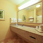 Foto de Fairfield Inn & Suites Cordele