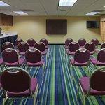 Photo of Fairfield Inn & Suites Portland West/Beaverton