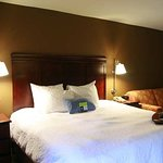 Photo of Baymont Inn & Suites Indianapolis East