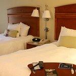 Photo of Hampton Inn & Suites Wilmington/Wrightsville Beach
