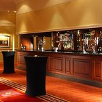 Glasgow Marriott Hotel Foto