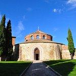 Tempio di Sant'Angelo - Chiesa di San Michele Arcangelo