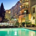 Photo of San Ramon Marriott