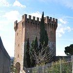 Photo of Tempio di Sant'Angelo