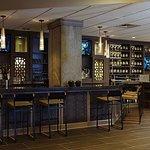 Photo of Washington Marriott Georgetown