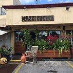 Foto de Mazzi Cucina