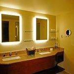 Photo of CasaMagna Marriott Puerto Vallarta Resort & Spa