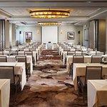 Chicago Marriott Suites Deerfield Foto