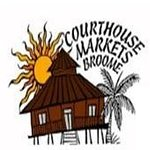 Courthouse Markets