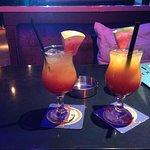 Photo of B.E.D Bar