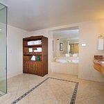 JW Marriott Phoenix Desert Ridge Resort & Spa Foto