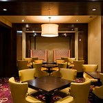 Denver Marriott South at Park Meadows Foto