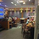 Hoang Yen Vietnamese Cuisine - Ngo Duc Ke Foto