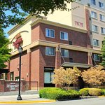 Residence Inn Seattle East/Redmond