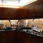 Residence Inn Morgantown Foto