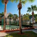 Foto de Residence Inn Jacksonville Baymeadows