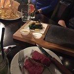 Amazing Steak!!