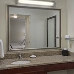 Photo de Residence Inn Philadelphia Valley Forge