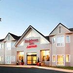 Residence Inn Huntington Beach Fountain Valley