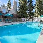Residence Inn Bakersfield Foto