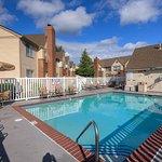 Residence Inn Seattle Northeast/Bothell Foto