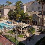 Residence Inn San Diego Rancho Bernardo/Carmel Mountain Ranch Foto