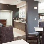Photo of Residence Inn Des Moines West at Jordan Creek Town Center