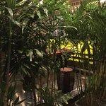 Foto de Zhejiang Xizi Hotel