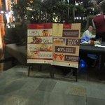 Photo of Zuni Restaurant and Wine Bar