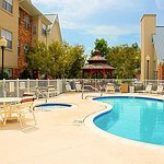 Photo of Residence Inn Dallas DFW Airport North/Irving