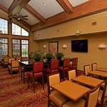 Residence Inn Springfield Foto