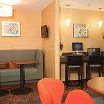 Photo of Residence Inn Chicago Bloomingdale