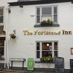 The Fortescue Inn