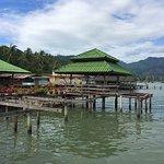 ภาพถ่ายของ Salak Phet Seafood